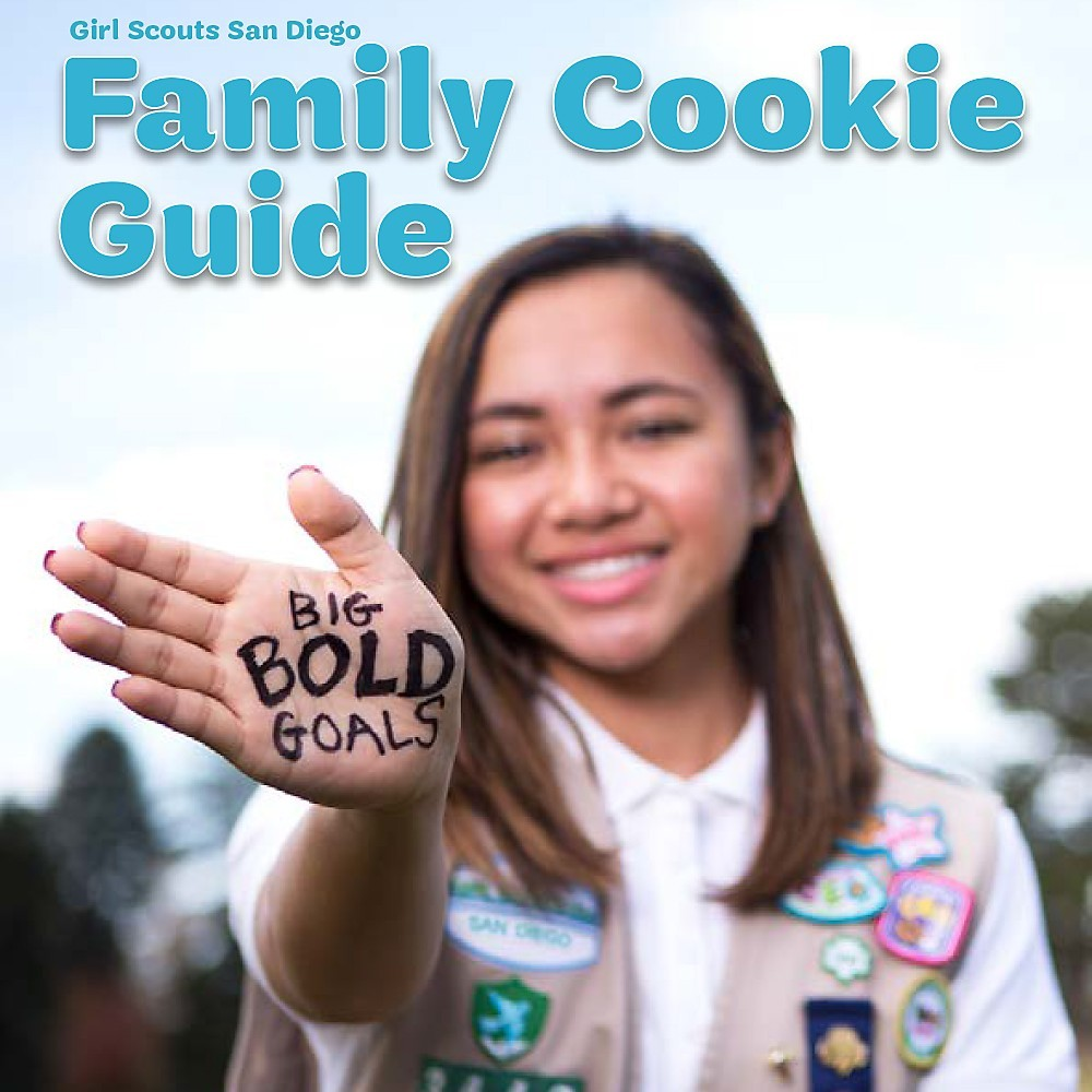 FCG_connections_FamilyCookieGuide_2019_interactive-1