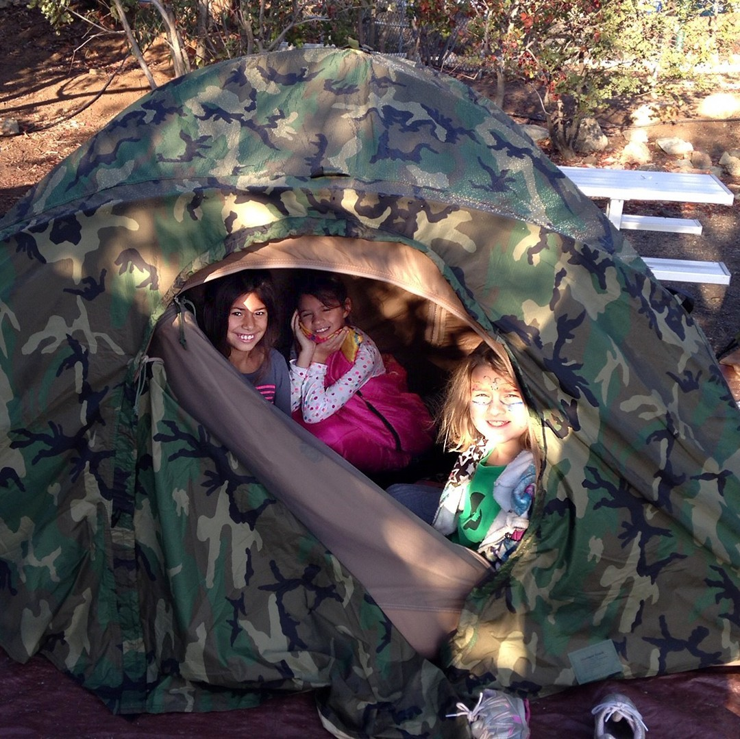 VolSpot_Addl4_JG2019_Troop6670_Outdoors_(19)_Troop camping 3