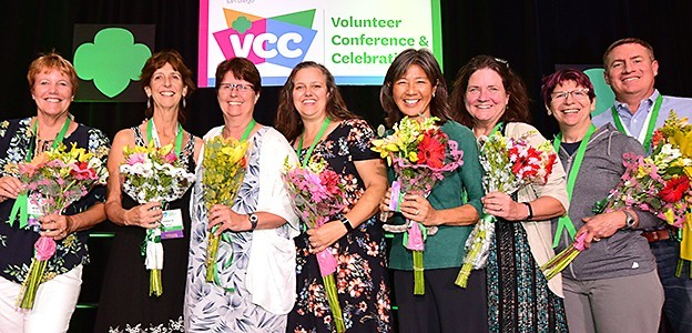 BackpackerLeader_Connections_PN2018_VCC_Celebration_FullSet_ (262)