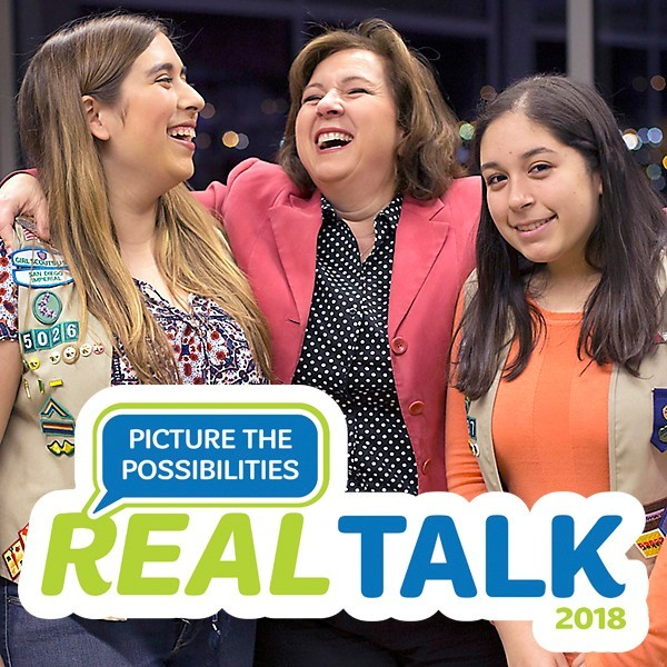RealTalk_Connections_LBB2018_Claudia_Silva_1916