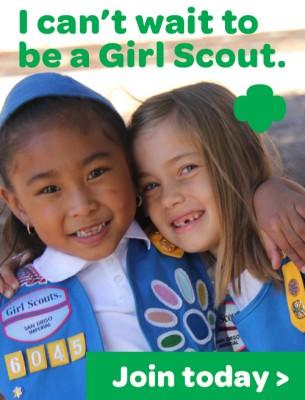 escondido program center girl scouts free programs
