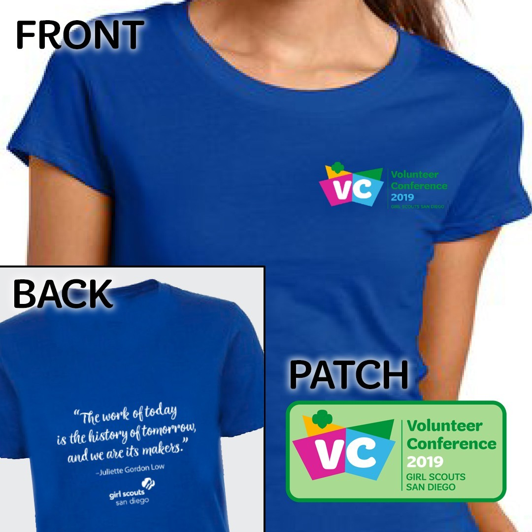 VC2019_Shirt_Patch_web_social