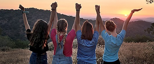 For Event/Encampment Directors | Girl Scouts San Diego