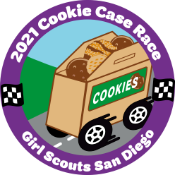 Cookie_Case_Race_Patch_2021
