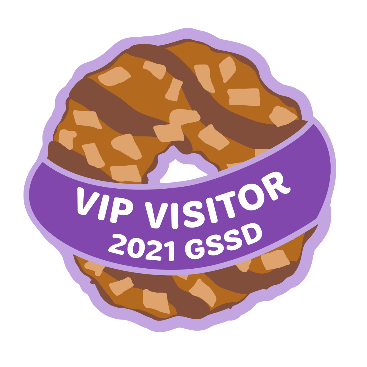 VIP_Visitor_Patch_FINAL_2021