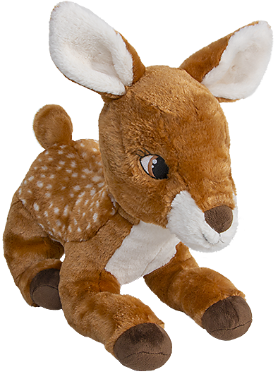 Fawn_Large_Plush_small
