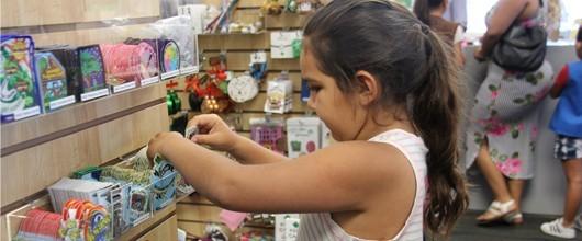 Shop | Girl Scouts San Diego