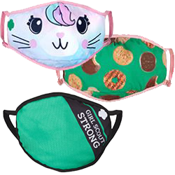 FaceMasks_Caticorn_Cookies_Green_web