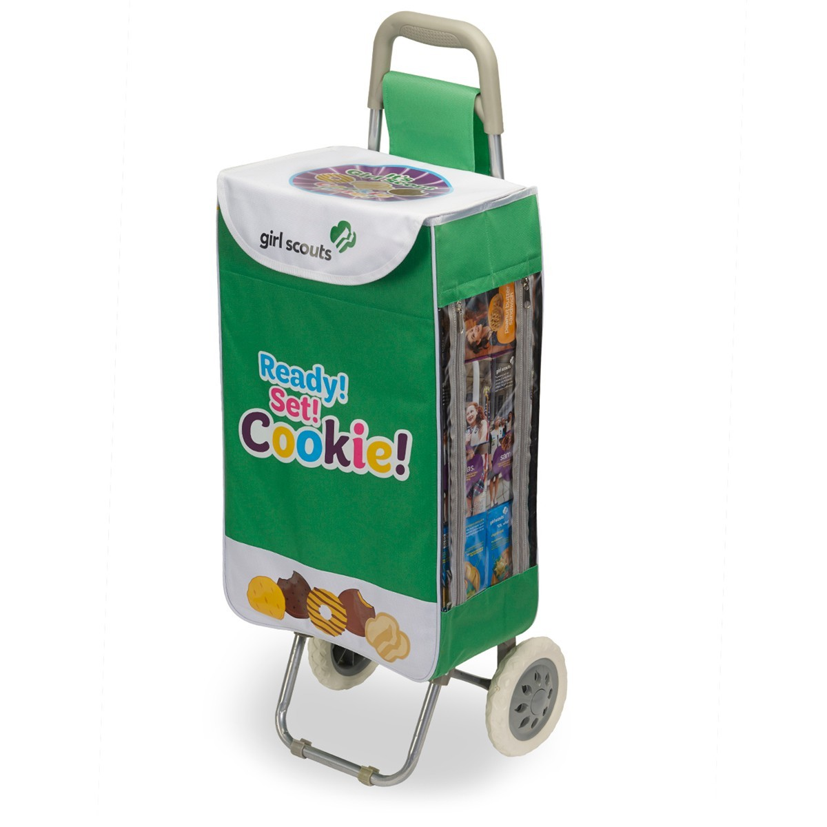 CookieCart_75089 Promotional Cookie Cart HR left