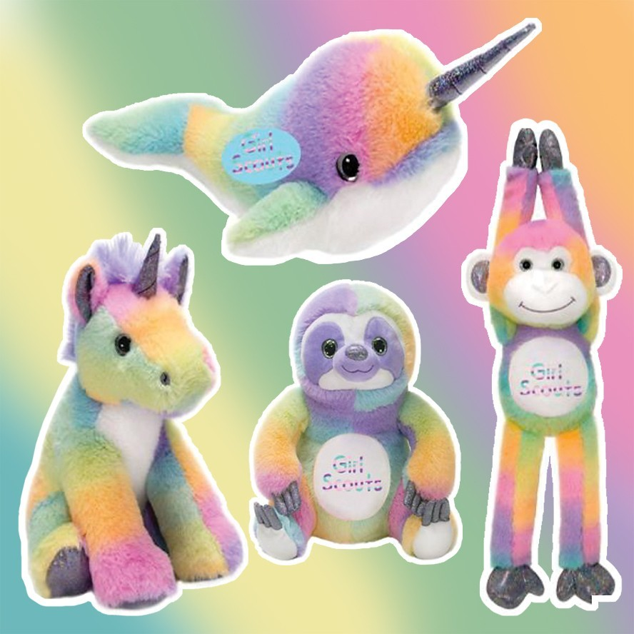 FZ2020-10_GSUSA_Plush_shop_FamilyZone_oct2020