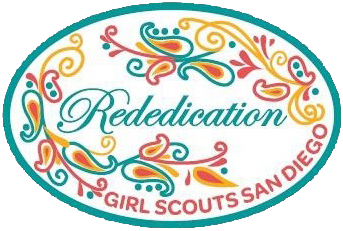 Rededication-patch