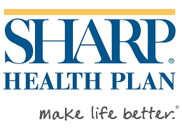 Sharp_Health_Plan_Logo2
