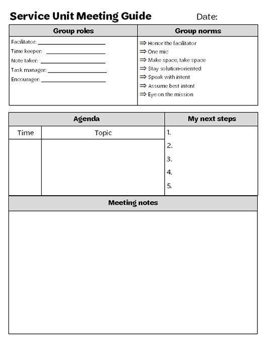 Meeting_guide_blank_template_example