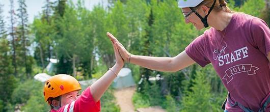 Volunteer Essentials: Safety | Girl Scouts San Diego