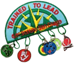 Trained_to_Lead_patch2