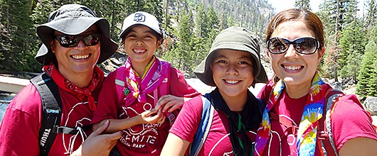 TroopLeaders_DL2017_SunnyTrailsYosemite (3)